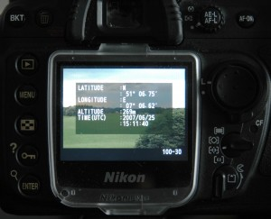 d200monitor